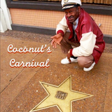 Coconut's Carnival 3/22/17 Chuck Berry Tribute Episode!