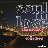 soul&grooves/3