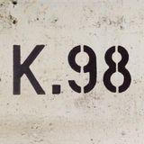 DIRTCAST #104 | K.98