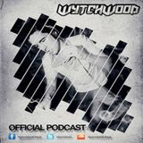 WytchWood Official Podcast - 0002 (JAN 2015)