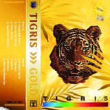 Global Riddims 39 - 1 Tigris