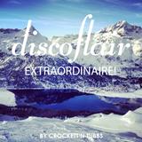 Discoflair Extraordinaire February 2013