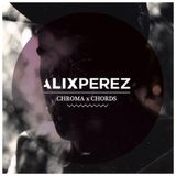 Alix Perez featuring LX One (Shogun Audio) @ Mixmag Magazine DJ Lab Office - London (10.05.2013)