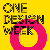 Visitor Q - One Design Week Promo Mix