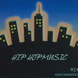 hiphop mix!