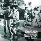 Oonops Drops - Roller Boogie