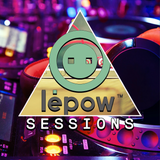 Lepow Session's (Episode #1) - JP Rod