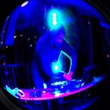 Psytrance - Set Vers solidaires 16/08/2014 version finale