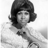 Lorraine King pays tribute to Aretha Franklin & plays rare grooves on Colourful Radio (Aug 18, 2018)