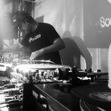 SOULBASS RECORDINGS _ UNREAL _ DNB Session 12Nov2016