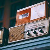 Izvrsni radio - Epizoda 8 - Pravi Radio