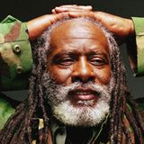 Jamaica Air Force#185 - 04.03.2015 (Burning Spear special)
