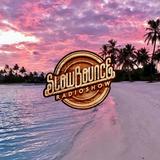 SlowBounce Radio #315 with Dj Septik - Dancehall, Tropical Bass