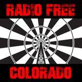 RADIO::FREE::COLORADO EPISODE 007 - INDIE FOLK