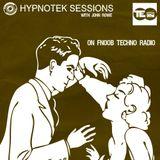 Hypnotek Sessions 28