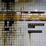 Caracas 331