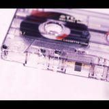 mixtape #9