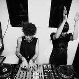 Nadja b2b Kloi @ Future Beats 2017