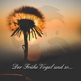 Der frühe Vogel und so..._Live at 4 Akt-o8.12.18_01 mixed by DJ Pat Nightingale