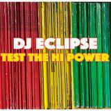 DJ Eclipse - Test The Hi Power