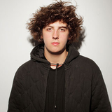 Jamie XX - Essential Mix 960 (09-06-2012)