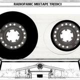 Radiopanic Mixtape Tredici