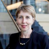 Wunder Parlement - La France attaque le Parlement européen ! Anne Sander nous explique ...