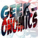 Ep 478: X-Men & Godzilla Review, Turning 40 & New Arcade 1up Machines
