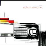 Kilchurn Session XV
