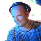 DJ Budai Live @ I Love Deep Beach @ Beach Club Siófok 2013.07.27.