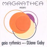DJane Gaby - Gaia Rythmics