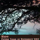 fsob008 - Hado