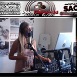 The Sacha Show - 29.07.14 - Tribute to Phoole for her Birthday
