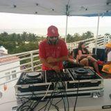 Live Kavasutra Mix 8/5/17