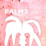 PALM3 - SWEET MARCH - SINQUENZA