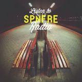SPNFRE Radio 03/03/2013