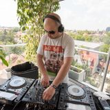 Skydreamer warm-up set @>>SkyBar Rooftop party<< 08.06.2019