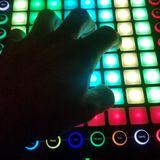 LIVE Trigger - Novation Launch Pad Mix