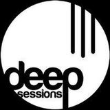 Dj Disc Detroit - [TEK-NOH]  WHFR.FM 89.3