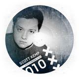 Scott Kemp | Deep Tech Special 010