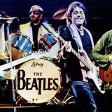 Magical Mystery Tour - The Beatle Years and Beyond - Setting Back Time - BFRC - 140309