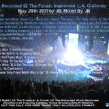 2011 - Welcome 2 America - 21 Nite Stand - The Forum - Inglewood - Los Angeles - 28-05-2011 (2CD)