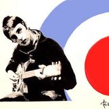 Sedgewicks Loooong Weekend Weller Sesh Part 2 - A Selection of Paul Weller