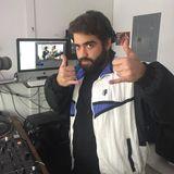 Pedro Zuim @ The Lot Radio 03:18:2017