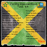I'n'Ity connection vol 69
