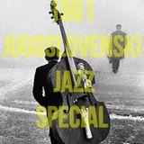 Jugoslovenski Jazz Special - 1961