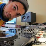 Marcus Price - 30 minutes of juke/footwork/futurebass