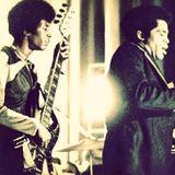 Funk #12 - Ness Radio