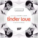 Tinder Love O.S.T.