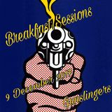 BS 20171209 indiegroundradio gunslingers